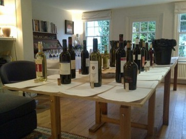 Jefford on Monday: To Boldly Go | Vitabella Wine Daily Gossip | Scoop.it