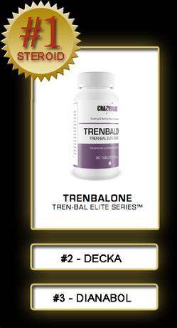 Legal Steroids Reviews   Buy Legal Steroids Online     Fat Burner Reviews   Scoop.it