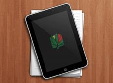 Deux nouvelles sources pour des applications et des tablettes adaptées aux enfants | Lecture publique et numérique dans le puy de Dôme | bibliomediathèques | Scoop.it