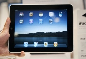 5 Must-Know Tips For Deploying iPads In Your Classroom | Edudemic | EDUcational Chatter | Scoop.it