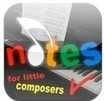 12 Outstanding Music Teaching and Learning Apps for iPad | iGeneration - 21st Century Education | Scoop.it