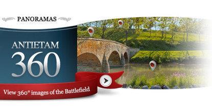 The Battle of Antietam Summary & Facts | Civilwar.org | My Interests | Scoop.it