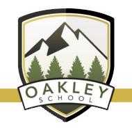 Oakley School-UT Says Goodbye To Paul Taylor | Woodbury Reports Inc.(TM) Week-In-Review | Scoop.it
