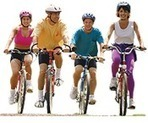 Why Is Physical Activity Important? | why exercise is important | Scoop.it