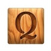 Quizlet for Science Teachers | Herramientas digitales para la enseñanza virtual | Scoop.it