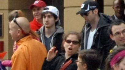 Tsarnaev family welfare benefits said to exceed $100k | Welfare | Scoop.it