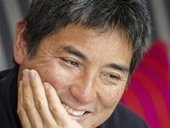 Guy Kawasaki on the New Era of Publishing and Google+ vs Facebook | The Rise to the Top | Tablet publishing | Scoop.it