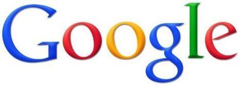 Concedida patente a Google que permite ofrecer viajes en taxis gratis a cambio de publicidad | Sociedad | Scoop.it