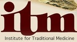 Institute for Traditional Medicine | ITM | Portland, OR | NZ Health Practices Resources for NCEA | Scoop.it
