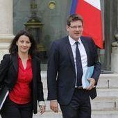 Quatre ministres demandent d'accélérer la transition écologique | RSE & DD | Scoop.it