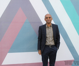 Aereo CEO predicts TV networks will go to Congress if lawsuits fail   Nerd Vittles Daily Dump   Scoop.it