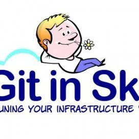Git in Sky | tuning your server infrastructure | Облачные услуги, IaaS | Scoop.it