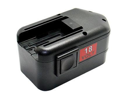 AEG MXM 18 Power Tool Battery, AEG MXM 18 Drill Battery | Australia Power Tool Battery | Scoop.it