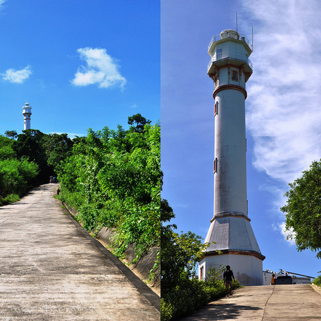 A Day in Bolinao | marxtermind travels | Philippine Travel | Scoop.it