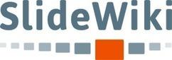 SlideWiki Documentation - SlideWiki | Zentrum für multimediales Lehren und Lernen (LLZ) | Scoop.it