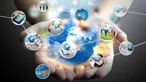 Tendances et chiffres clés du digital | Social Media l'Information | Scoop.it