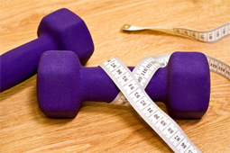 Does Lifting Weights Really Help You Lose Weight?   Stay Fit!   Scoop.it