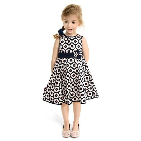 Get Lucrative Discounts While Buying Wholesale Baby Product | Girls Clothing Supplier | Scoop.it