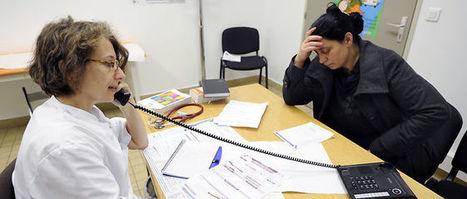 L'exorbitante facture de l'absentéisme au travail - Le Point | absentéisme | Scoop.it