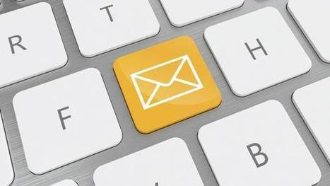 CRTC received more than 1,000 complaints since anti-spam law took effect | Canada's Anti-Spam Legislation | Scoop.it