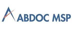 Magento Template Development India   ABDOC MSP   Web Development   Scoop.it
