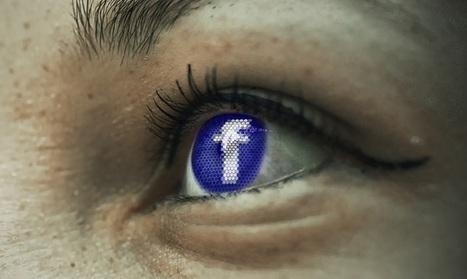 Fake News : Facebook fait presque son mea culpa | Freewares | Scoop.it