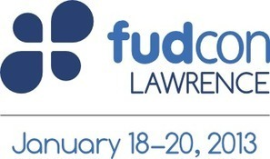 FUDCon:Lawrence 2013 - FedoraProject | News and games | Scoop.it