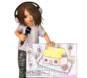 podcast de radios scolaires | Activités enfants numeriques | Scoop.it