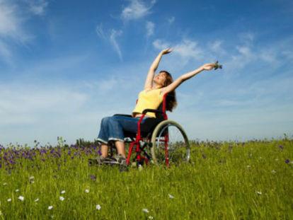 Le nuove frontiere dell'accessibilità: quando la disabilità non è un problema   Disabilità e dintorni   Scoop.it