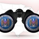What's It Like to Be Under Surveillance? Project Eavesdrop - StoAmigo   Cloud   Scoop.it