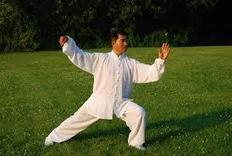 Light Physical Activity Increases Kidney Function | chronic kidney disease | Scoop.it
