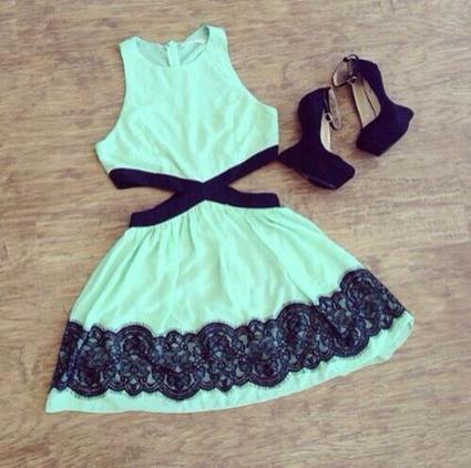 Tweet from @dreamcIoset | kid dress | Scoop.it