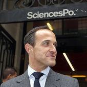 Sciences Po Paris veut muscler ses trois premières années | Réseaux sociaux | Scoop.it