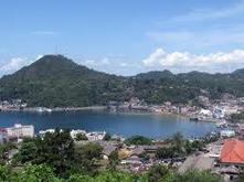 Papua's Special Autonomy (OTSUS), For People Welfare Or Political ...   PAPUA MERDEKA ATAS DASAR KEADILAN   Scoop.it