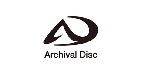"Sony et Panasonic annoncent l'Archival Disc | Veille Techno et Informatique ""AutreMent"" 