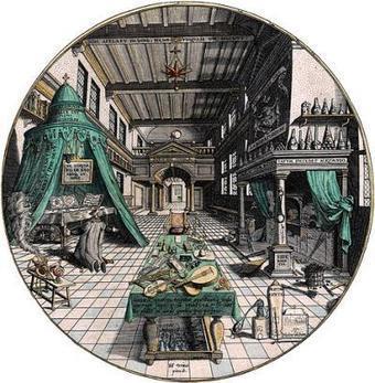 Myth, transmedia, and the alchemy of the self The Teeming Brain | Digital Cinema - Transmedia | Scoop.it
