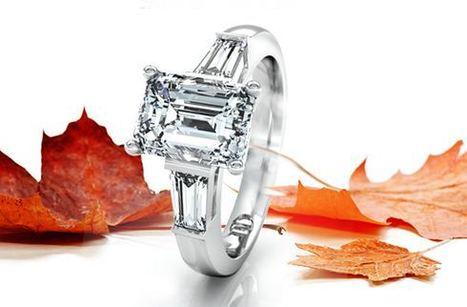 DIAMONDS INTERNATIONAL: Offering 0% Interest Payment Plans Through GE Finance. | Diamonds International | Scoop.it