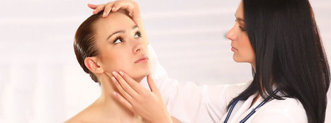 Selecting the Best Dermatologist in Dubai | Fillers Dubai | dubai cosmetic surgery | Scoop.it