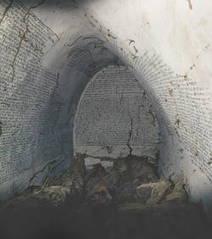Une crypte médiévale chrétienne vieille de 900 ans découverte au Soudan | Institutions et associations arts et archéologie Wallonie-Bruxelles-Belgique-Europe | Scoop.it