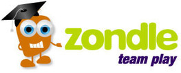 zondle - games to support learning: the science behind zondle | #Zondle | Scoop.it