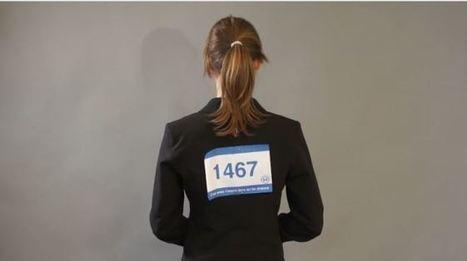 10 PROJETS parisiens à découvrir sur KissKissBankBank | actions de concertation citoyenne | Scoop.it