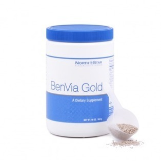 Top Antioxidant Supplement – BenVia Gold | NorthStar Nutritionals | FOOD? HEALTH? DISEASE? NATURAL CURES??? | Scoop.it