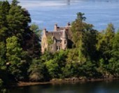 Scotland country properties for sale  | Houses & properties for sale in the UK, property prices and property news  | Houses for sale, properties for sale - Country Life | Homes for Sale MN | Scoop.it