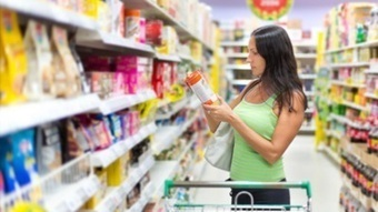 Improve Your Health by Becoming an Informed Consumer - Foods4BetterHealth   General Topics   Scoop.it