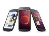 Ubuntu sur les smartphones | Ubuntu French Press Review | Scoop.it