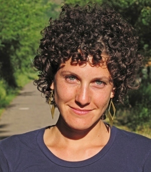 What farms can do for cities: A chat with author Sarah Rich | Grist | Vertical Farm - Food Factory | Scoop.it