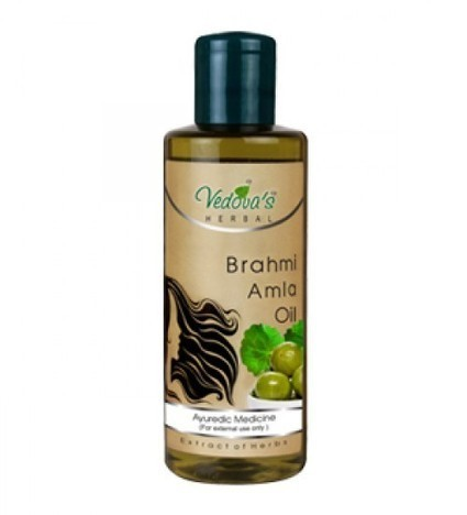 Brahmi Amla Oil, HairCareProducts, Hairtreatment, HerbalCosmetic | Herbal Products | Scoop.it
