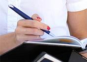 envoi SMS par internet | Envoyer sms pro par le web pour communiquer avec des textos | Le nouveau service de Ti-Text: Le M-Flyer | Scoop.it