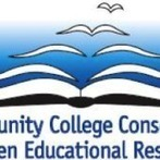 CCCOER Webinar: Creating Open Ed Friendly Policies on Your Campus 27 March | OER & Open Education News | Scoop.it