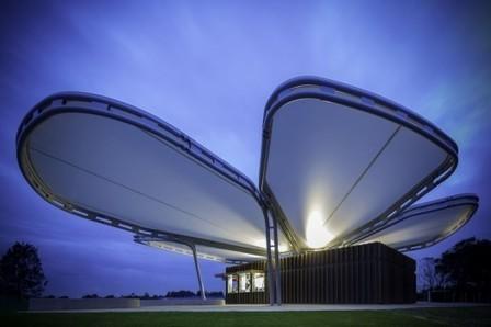 [ Sydney, Australia] BLAXLAND / Tonkin Zulaikha Greer Architects   The Architecture of the City   Scoop.it